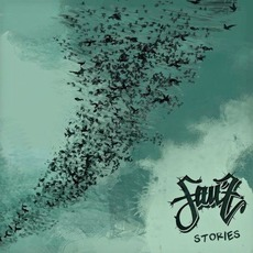 Stories mp3 Album by Fau'z