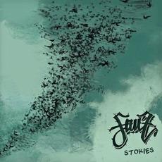 Stories by Fau'z