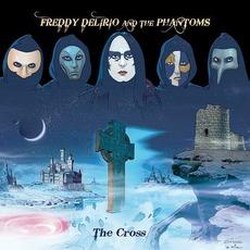 The Cross by Freddy Delirio