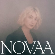 NOVAA mp3 Album by NOVAA