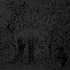 Cantate of the Black Mass by Witchcult