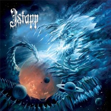 The Insidious Star mp3 Album by Istapp