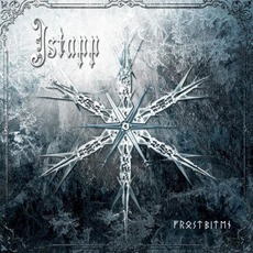 Frostbiten mp3 Album by Istapp