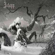 Blekinge mp3 Album by Istapp