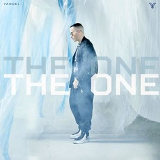 The One mp3 Album by Yandel