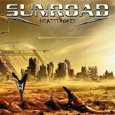 Heatstrokes by Sunroad