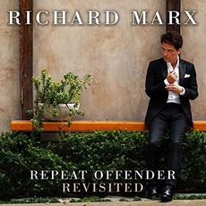 Repeat Offender Revisited mp3 Artist Compilation by Richard Marx