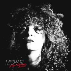 Michael (Voz Vibrante Remix) mp3 Single by Helena Josefsson