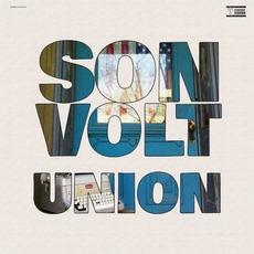 Union mp3 Album by Son Volt