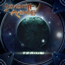 Terium mp3 Album by Seventh Avenue