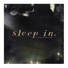 The Stars on Your Ceiling mp3 Album by Sleep in.