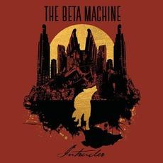 Intruder by The Beta Machine