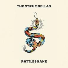 Rattlesnake mp3 Album by The Strumbellas