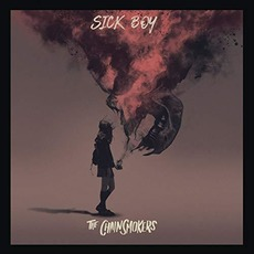 Sick Boy mp3 Album by The Chainsmokers