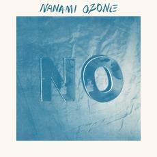 NO mp3 Album by Nanami Ozone