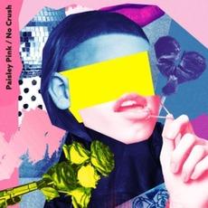 No Crush mp3 Album by Paisley Pink