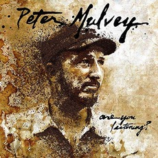 Are You Listening mp3 Album by Peter Mulvey