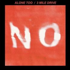 Alone Too / 3 Mile Drive mp3 Single by Nanami Ozone