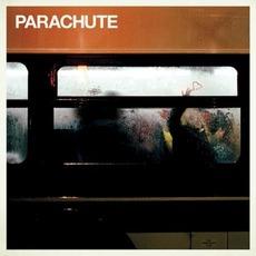 Parachute mp3 Album by Parachute