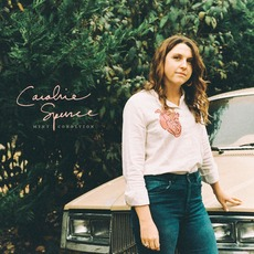 Mint Condition mp3 Album by Caroline Spence