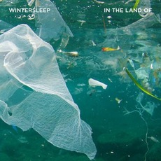 In the Land Of mp3 Album by Wintersleep