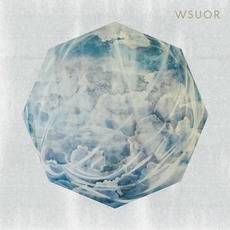 WSUOR by We Show Up on Radar