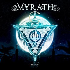 Shehili (Japanese Edition) mp3 Album by Myrath