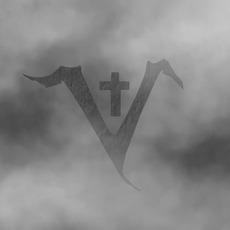Saint Vitus mp3 Album by Saint Vitus