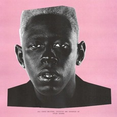 IGOR mp3 Album by Tyler, The Creator
