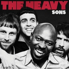 Sons mp3 Album by The Heavy
