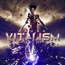 Causa mp3 Album by Vitalism