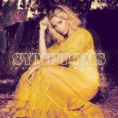 Symptoms mp3 Album by Ashley Tisdale