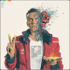 Confessions of a Dangerous Mind mp3 Album by Logic