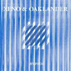 Hypnos mp3 Album by Xeno & Oaklander