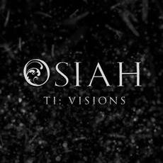 TI; Visions mp3 Single by Osiah