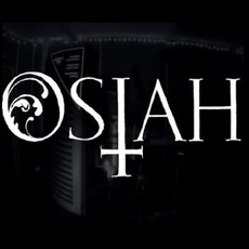 Perennial Agony mp3 Single by Osiah