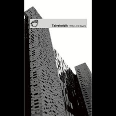 Within and Beyond mp3 Album by Talvekoidik