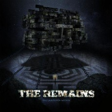 The Labyrinth Within mp3 Album by The Remains