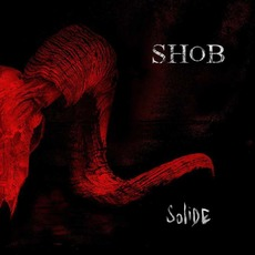 Solide mp3 Album by Shob