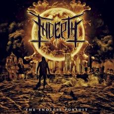 The Endless Pursuit mp3 Album by Indepth