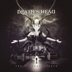 The Counterbalance mp3 Album by Death's-Head And The Space Allusion