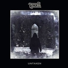 Untaken mp3 Album by Pectora