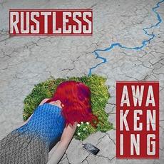 Awakening mp3 Album by Rustless