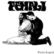 Psycho Logical mp3 Album by Femali