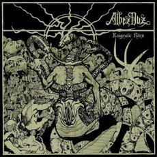 Enigmatic Rites mp3 Album by Albez Duz