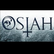 Reborn Through Hate EP mp3 Album by Osiah
