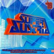 Super Austria, Vol. 9 mp3 Compilation by Various Artists