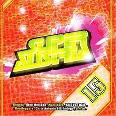 Super Austria, Vol. 15 mp3 Compilation by Various Artists