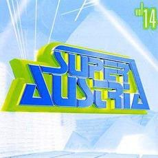 Super Austria, Vol. 14 mp3 Compilation by Various Artists