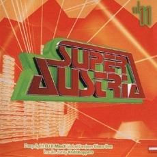 Super Austria, Vol. 11 mp3 Compilation by Various Artists